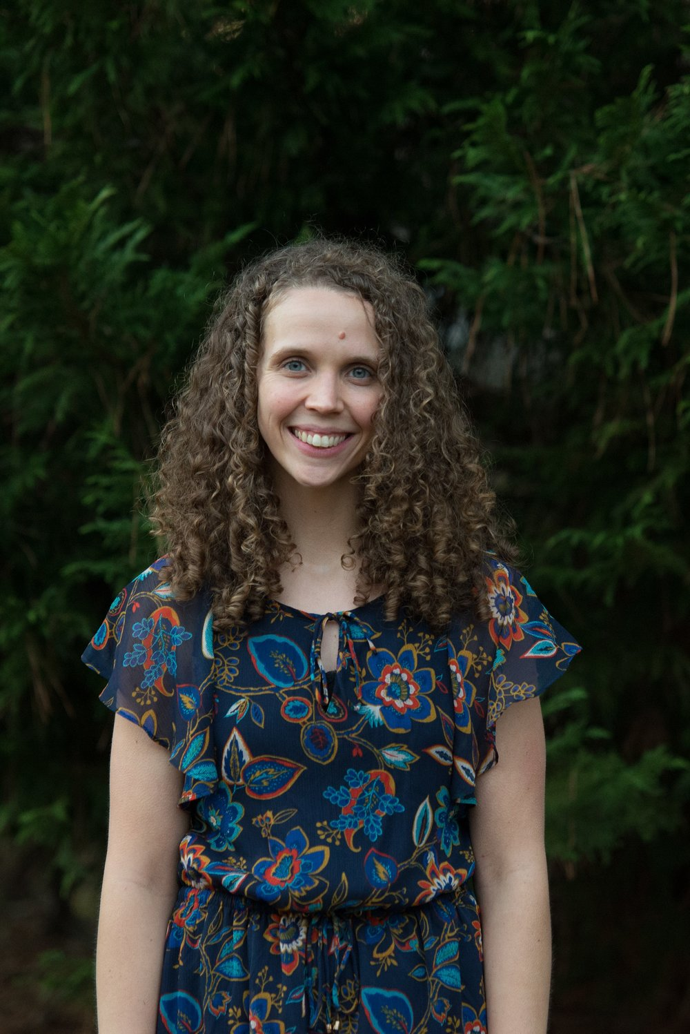 About Erin Collins, LPCA