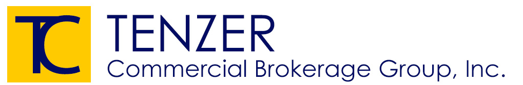 Tenzer Commercial Brokerage Group