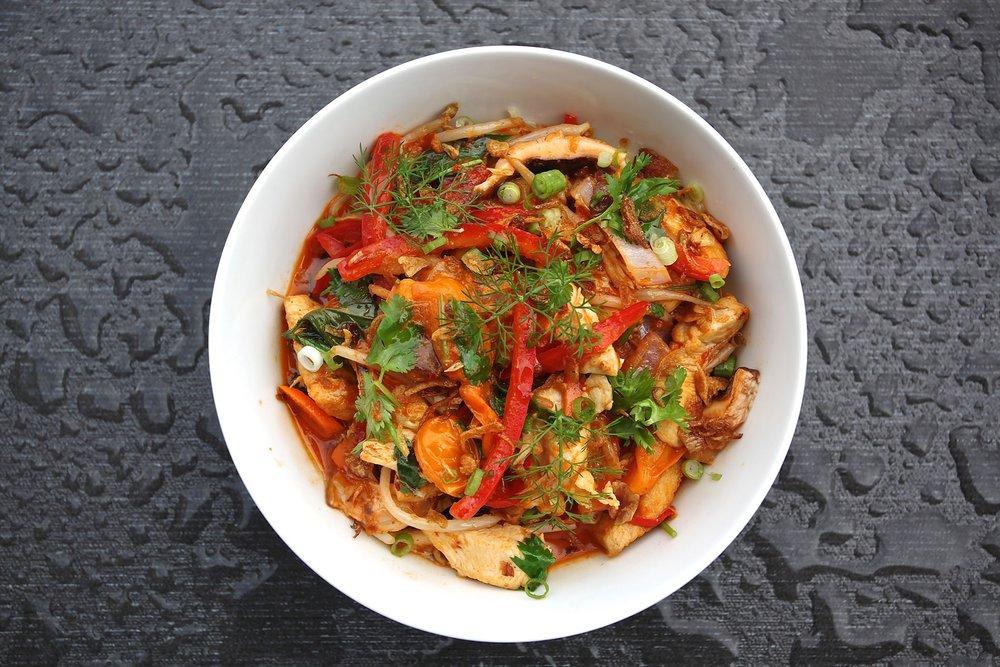 Thai-Chicken-2-1.jpg