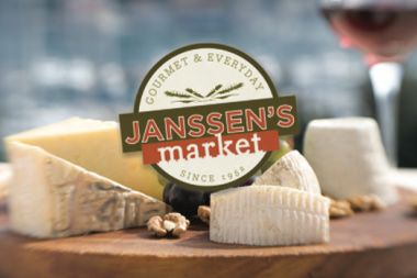 janssens-market-cheese-logo.png