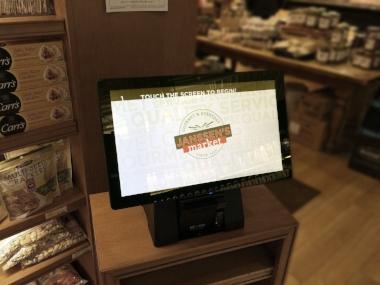 janssen-kiosk.jpg