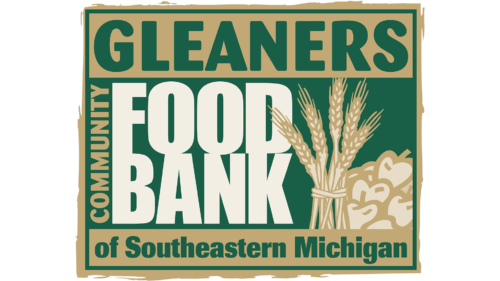 Gleaners Community Food Bank - Feeding hungry people and nourishing our communities for nearly 40 years. Gleaners operates five distribution centers in Wayne, Oakland, Macomb, Livingston and Monroe counties and provides food to 535 soup kitchens, food pantries, shelters, and other agencies throughout Southeastern Michigan.