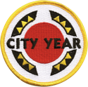 City Year - We're working to bridge the gap in high-poverty communities between the support that students actually need, and what their schools are designed and resourced to provide. In doing so, we're helping to increase graduation rates across the country, and changing the lives of the students we serve.