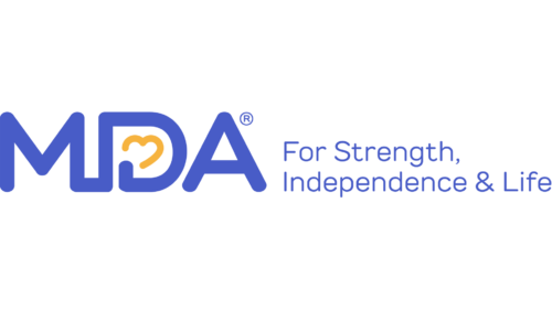 Muscular Dystrophy Association (MDA)  - We wake up every morning to create more hope and answers for families living with muscular dystrophy and related diseases that take away physical strength and mobility. We do this by finding research breakthroughs across diseases, caring for kids and adults from day one and empowering families with services and support in hometowns across America.