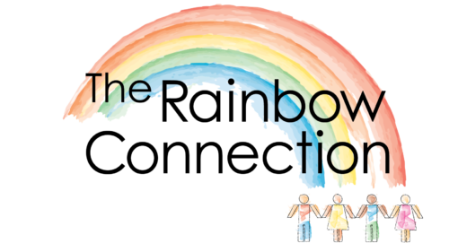 The Rainbow Connection - Making dreams come true for Michigan children with life threatening illnesses. Granting a wish to a sick child brings hope and laughter into the lives of the entire family. We take extra steps to support the family during this time of crisis.