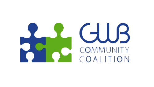 Greater West Bloomfield Community Coalition - Building community partnerships to reduce high risk behaviors including alcohol, tobacco and other drug use to help ensure that our youth grow to their greatest potential.