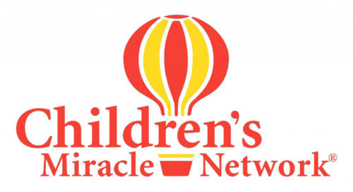 Children's Miracle Network - Raising funds and awareness for 170 member hospitals that provide 32 million treatments each year to kids across the U.S. and Canada. Children's Miracle Network funds critical treatments and healthcare services, pediatric medical equipment, and charitable care.