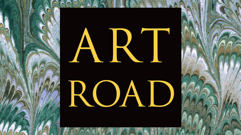 Art Road Nonprofit - Bringing art class back into schools for the entire school year as part of the regular curriculum. Art Road currently provides art class to 1,270 students that lack art instruction in their curriculum.