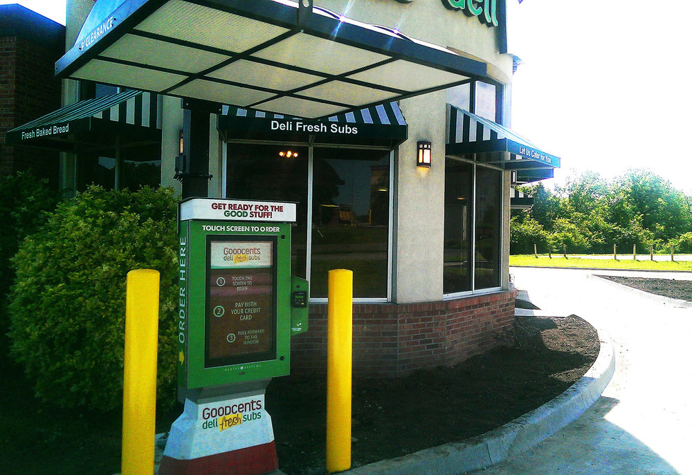 goodcents-touchscreen-drive-thru (1).jpg
