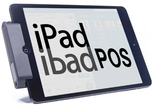 ipad-point-of-sale.jpg