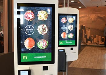 mcdonalds-self-order-kiosks.jpg