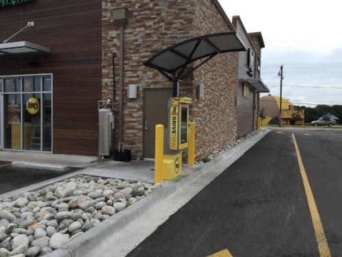moes-southwest-grill-drive-thru-kiosk.jpg