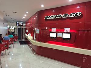 sushi-2-go-interior-1.jpg