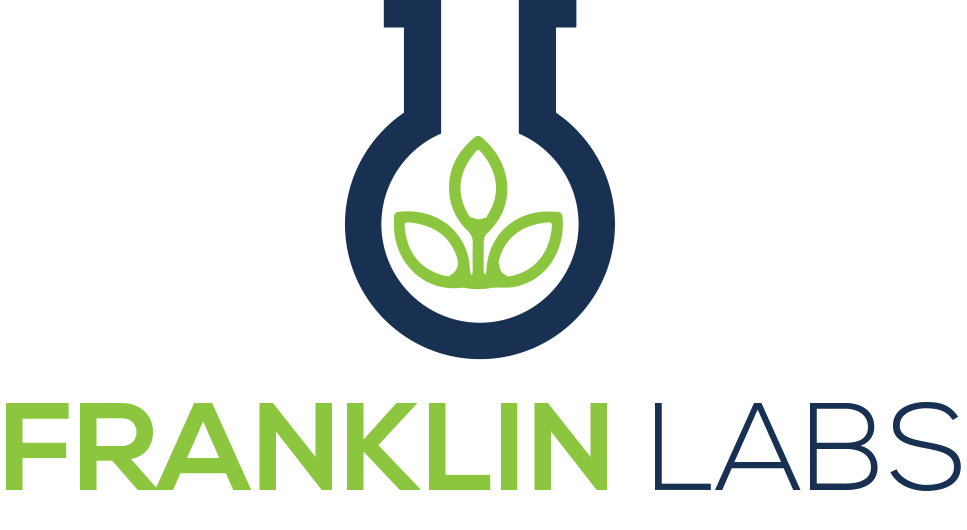 Franklin Labs, LLC