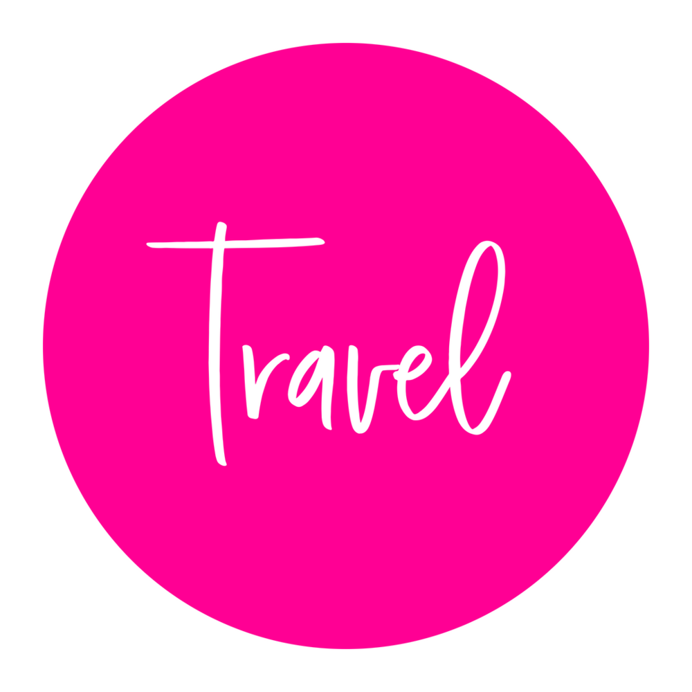 Travel (5).png