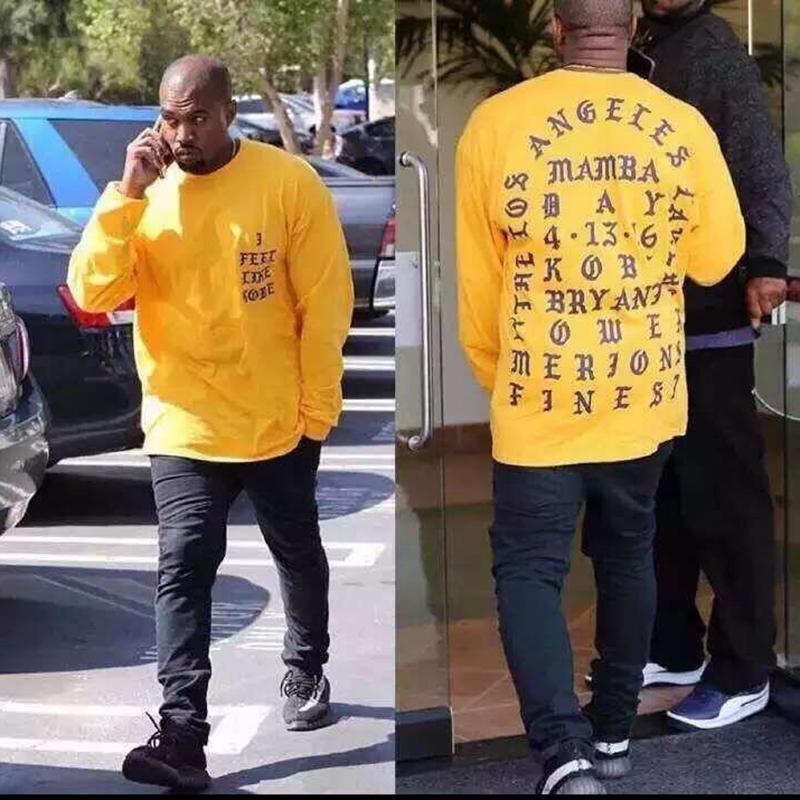 CHENXUAN-2017-Kanye-West-I-Feel-Like-Kobe-long-sleeve-commemorate-T-shirt.jpg