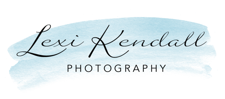 Lexi Kendall Photography