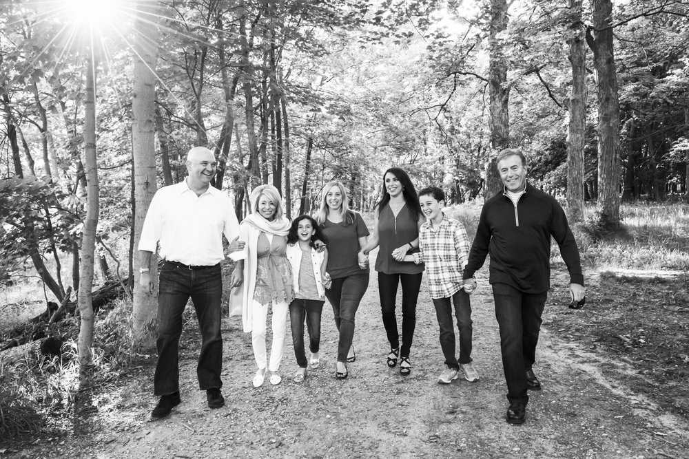 Cohen_FamilyPortraits_2016-158-Edit.jpg