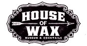 house-of-wax-for-site.jpg