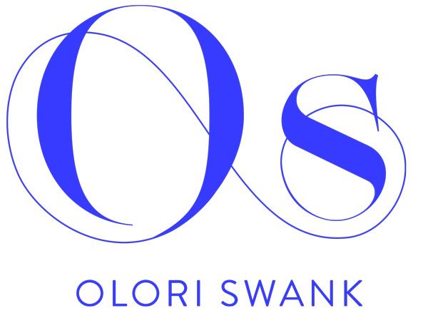 d19278556 Olori s Closet — Olori Swank