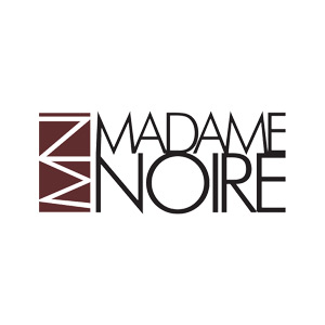 madame-noir.jpg