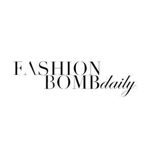 fashion-bomb.jpg