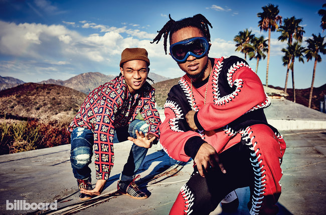 01-BB23-FEA-Rae-Sremmurd-6327-Sept-2016-billboard-1548.jpg