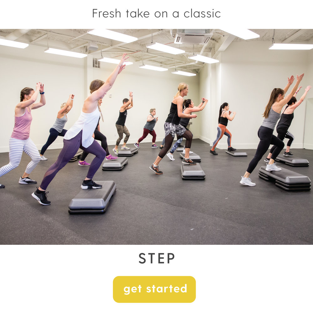 fitnesssquares-8.jpg