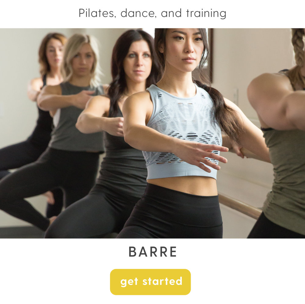 fitnesssquares-5.jpg