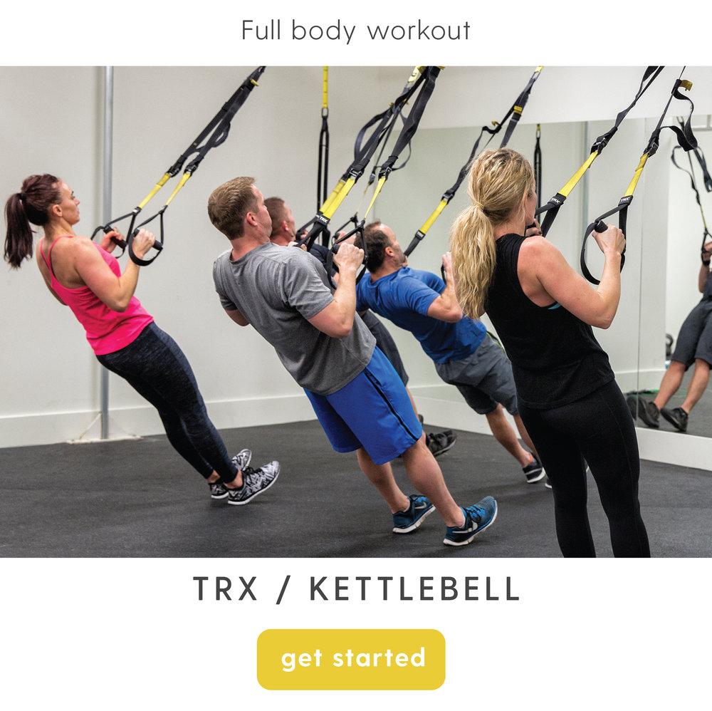 fitnesssquares-6.jpg
