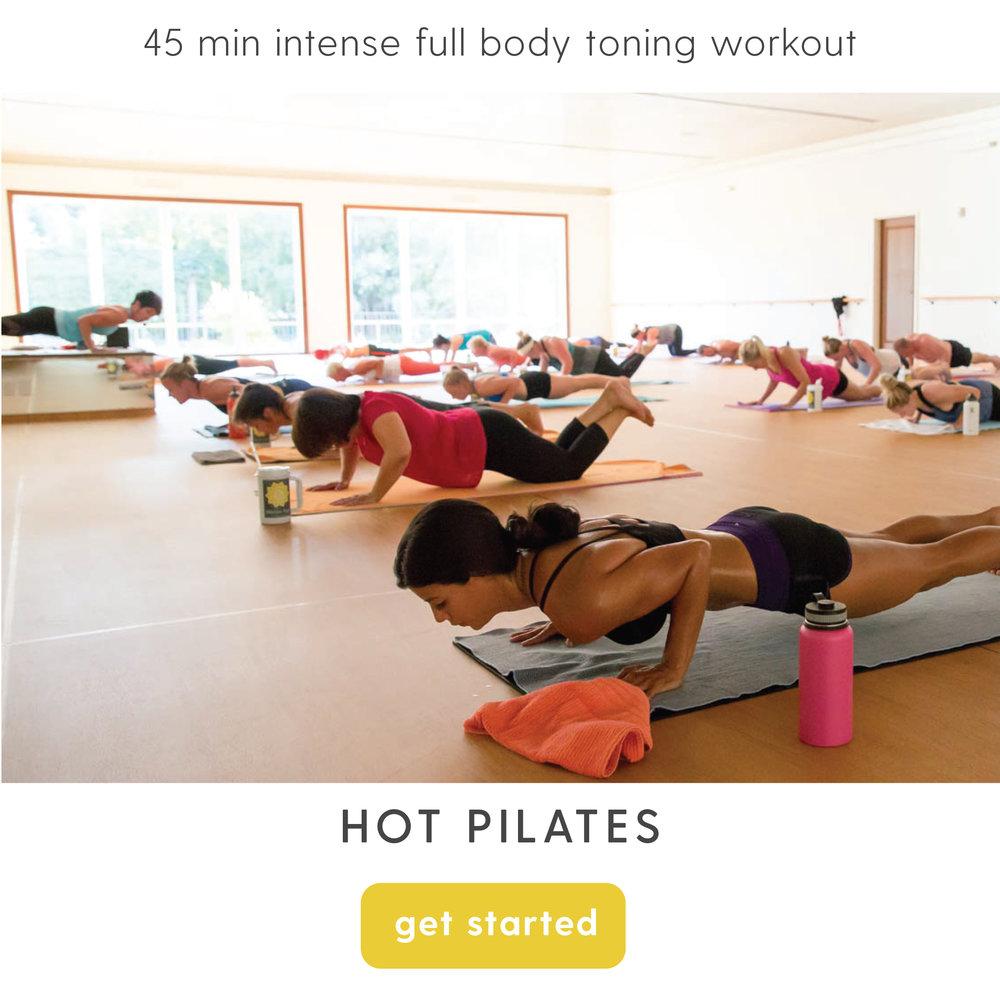 fitnesssquares-3.jpg