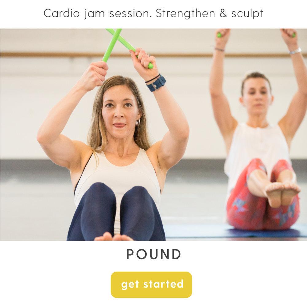 fitnesssquares-2.jpg