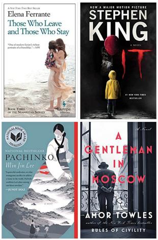 long novels 2017.png
