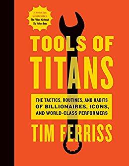 Tools of Titans by Tim Ferriss.jpg