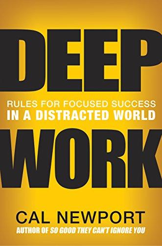 Deep Work by Cal Newport.jpg