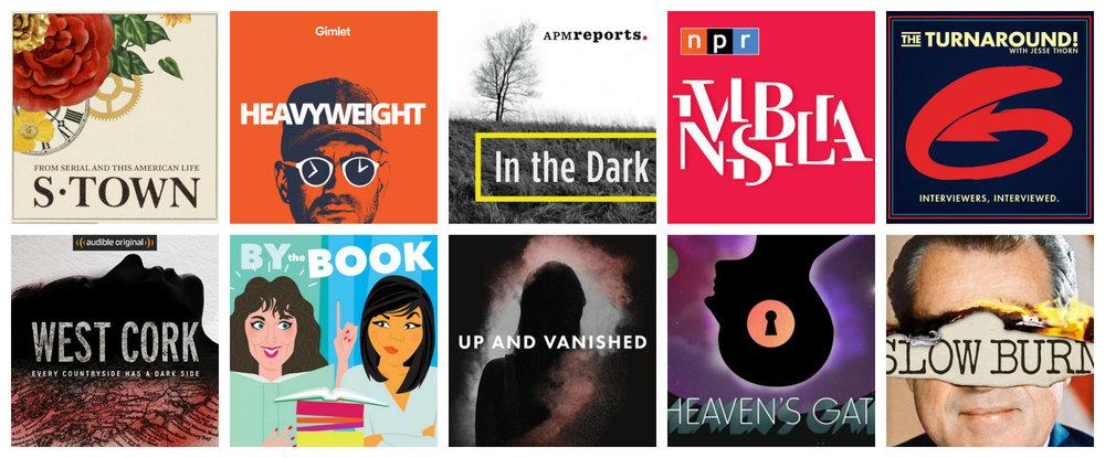 10 podcasts to binge.jpg