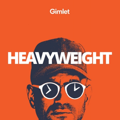 podcast Heavyweight.jpg