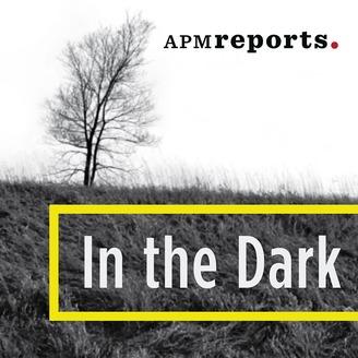 podcast In the Dark.jpg