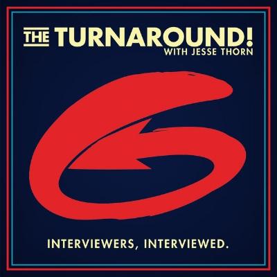 podcast The Turnaround.jpg