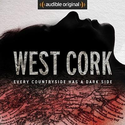 podcast West Cork.jpg