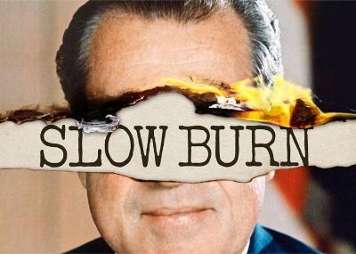 podcast Slow Burn.jpg