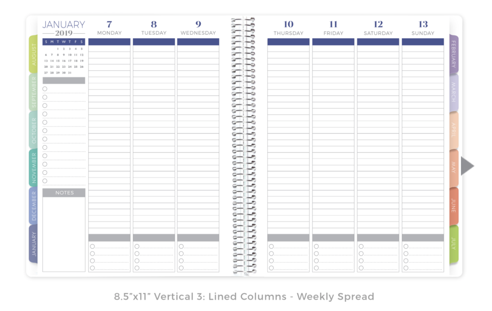 Plum Planner vertical layout.png