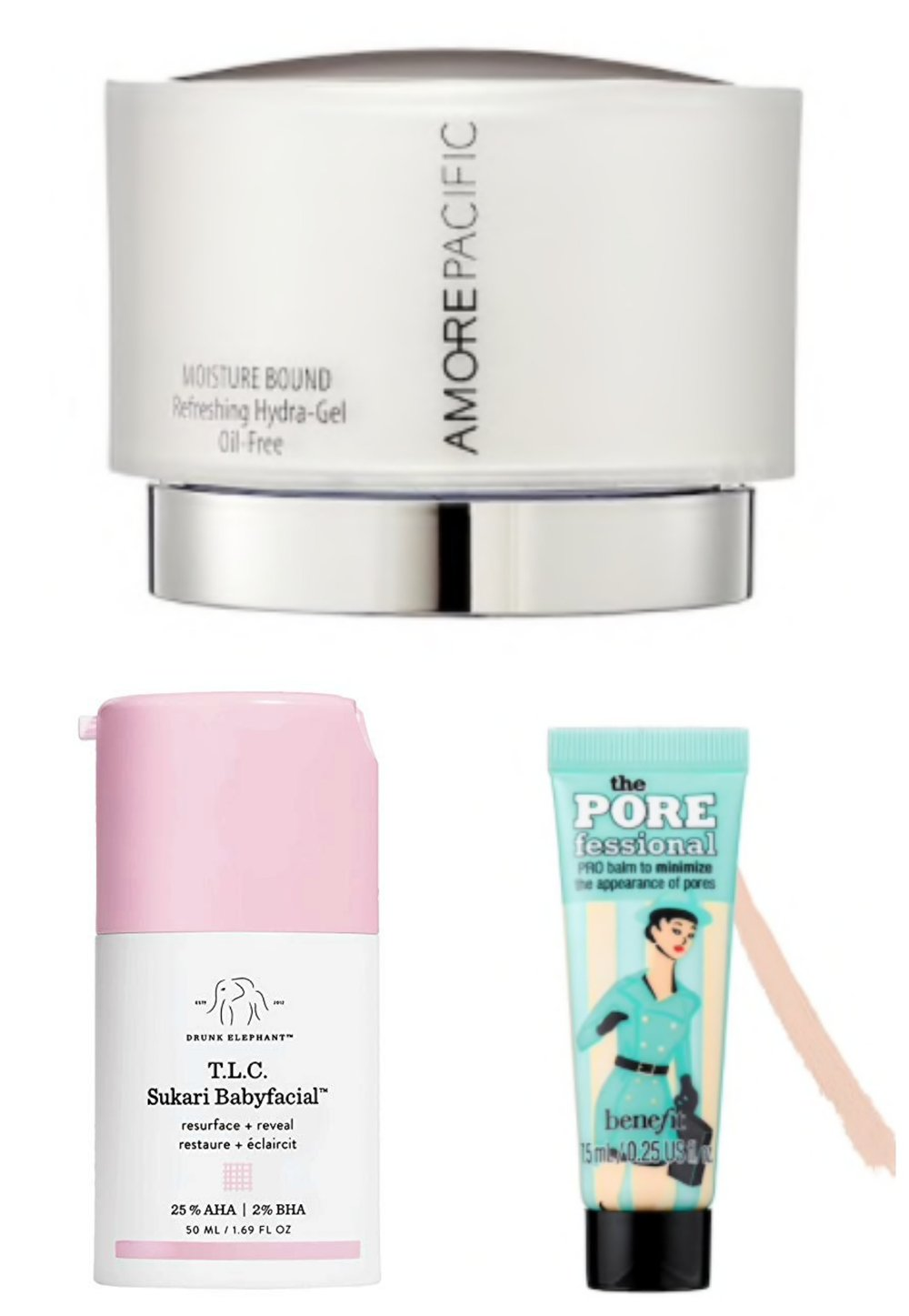 Sephora favorite skin products.jpg
