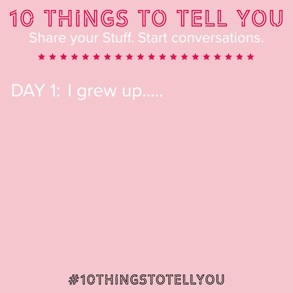 10TTTY challenge day 1_1.jpg