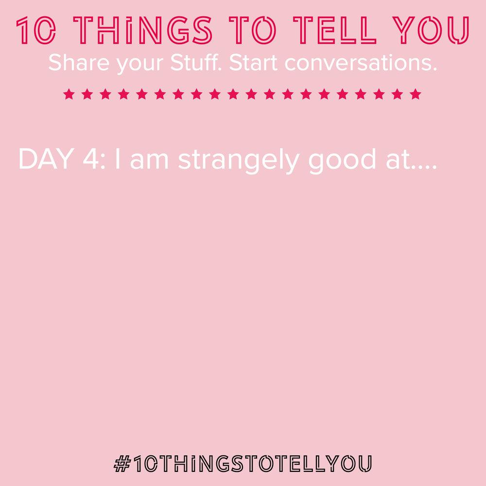 10TTTY challenge day 4.jpg
