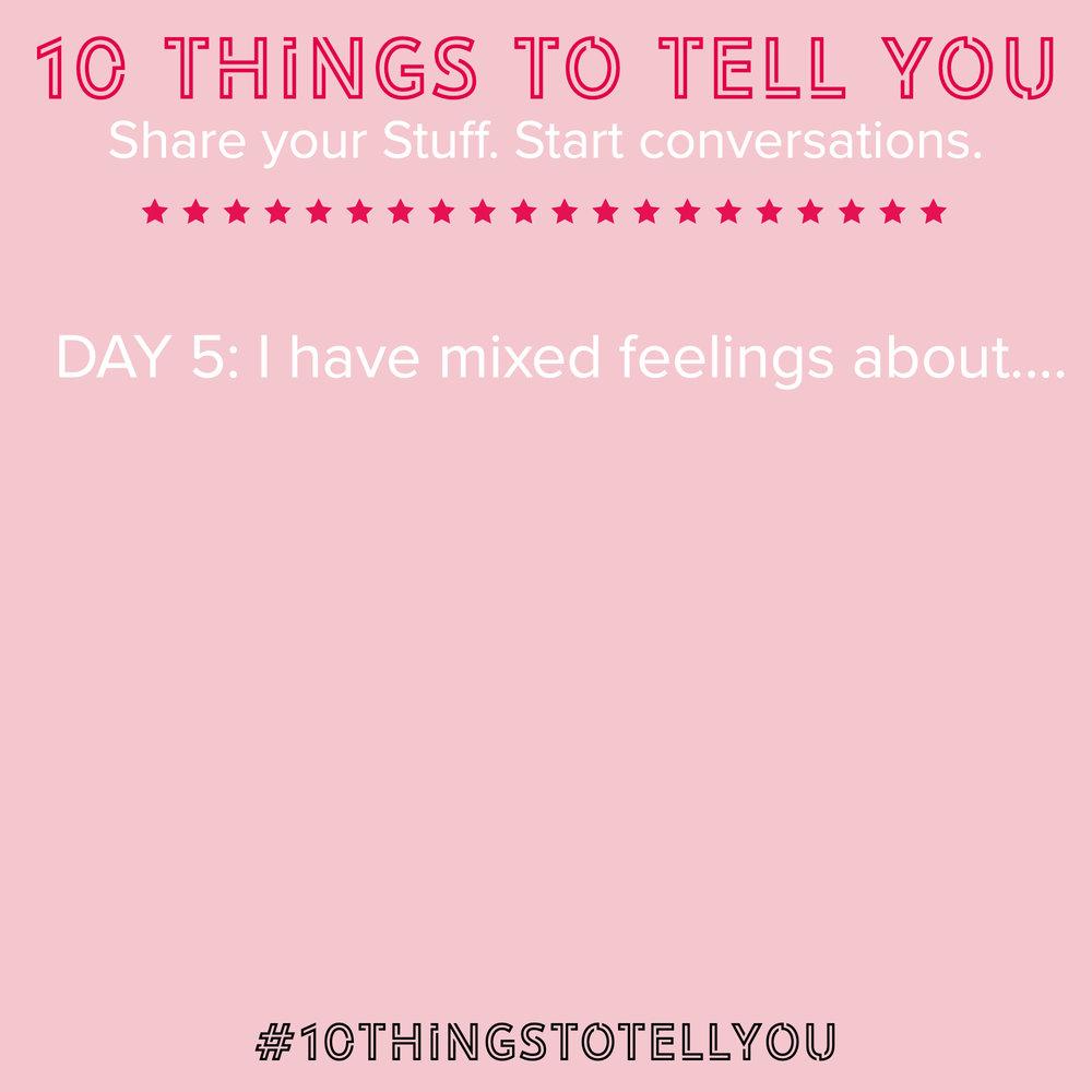 10TTTY challenge day 5.jpg