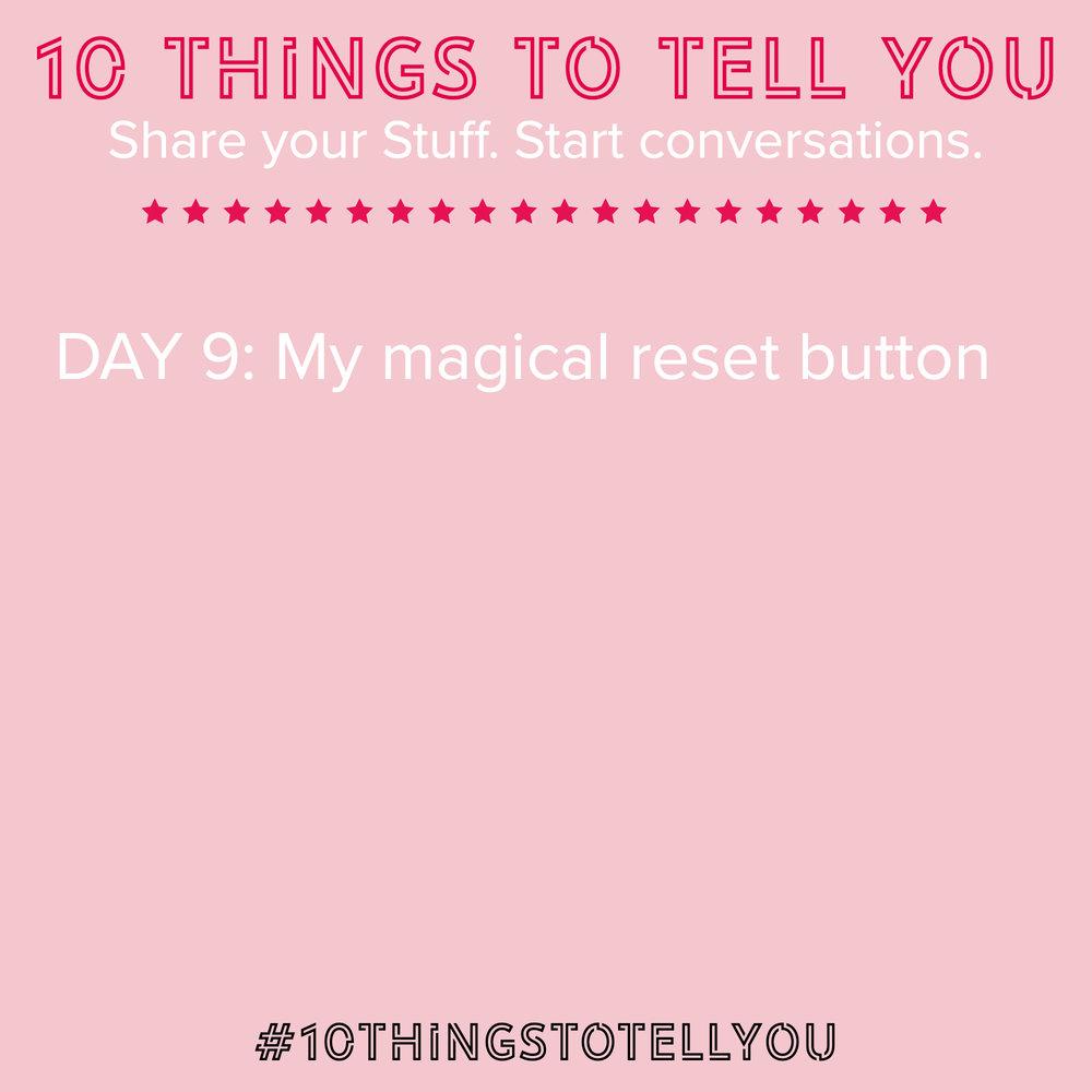 10TTTY challenge day 9.jpg