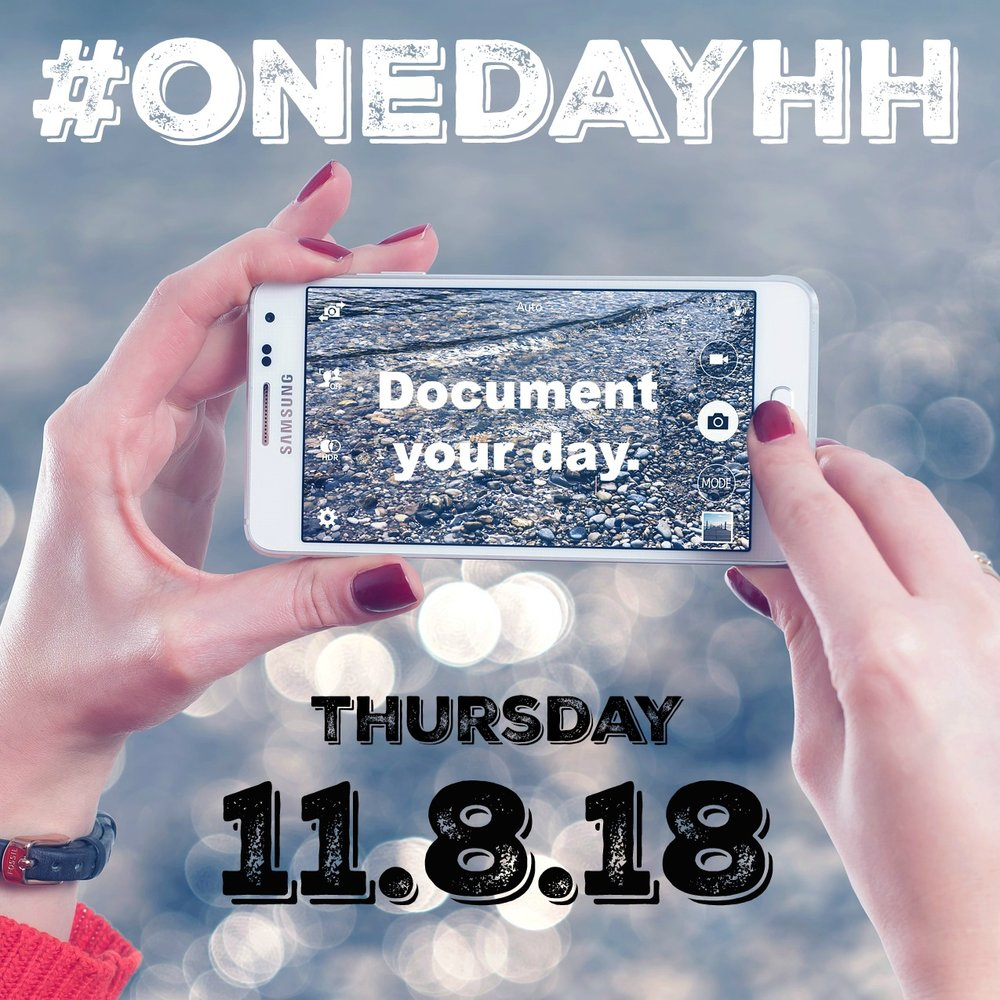 #onedayhh graphic 1.jpg