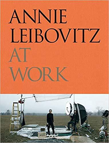 Annie Leibovitz.jpg