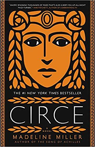 Circe.jpg